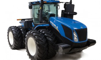 CroppedImage350210-New-Holland-T9-SERIES-4WD-TIER-4B.jpg
