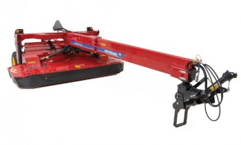 CroppedImage350210-NH-discbine-310-312-center-pivot.jpg