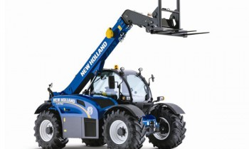 CroppedImage350210-New-Holland-LM7.42-Elite-min.jpg