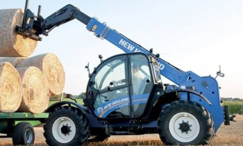 CroppedImage350210-New-Holland-LM9.35-min.jpg