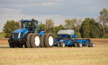 CroppedImage350210-NewHolland-T9.435.jpg