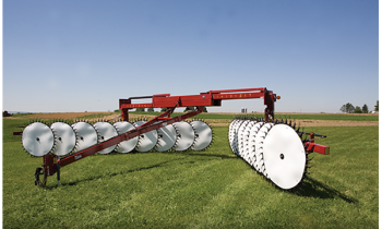 CroppedImage350210-heavy-duty-wheel-rakes-overview.png