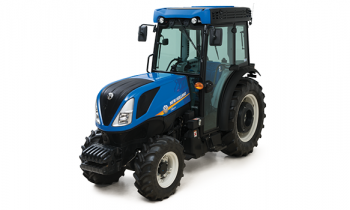 CroppedImage350210-new-holland-T4110V-T4V-Vineyard-series-Tier4A.png