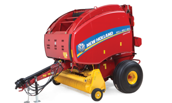 CroppedImage350210-roll-belt-round-balers-overview.png