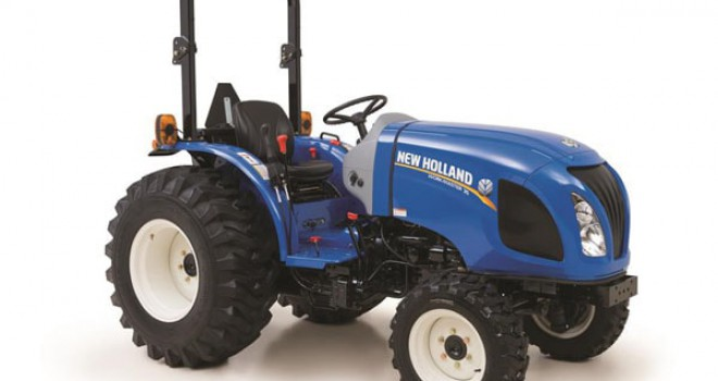 CroppedImage660350-New-Holland-Workmaster-Compact-35-min.jpg