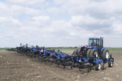 NH build tillage