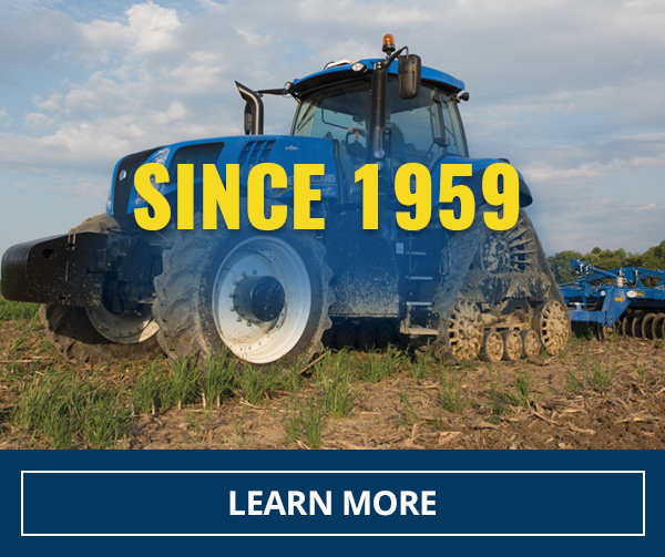 New Holland Dealer| Dozers| Tractors| Telehandlers|Hay