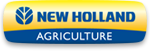 Altman Tractor Co. is a proud New Holland dealer in Florence, Conway, South Carolina